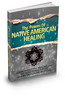 Thumbnail Native American Healing
