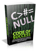 Thumbnail Code Of Success